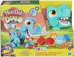 Play-Doh T-Rex Mangione