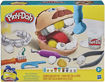 Play-Doh Dottor Trapanino