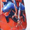 Zaino Trolley Asilo Metal Spiderman 3D