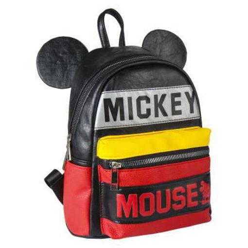 Zaino Casual Mickey Mouse