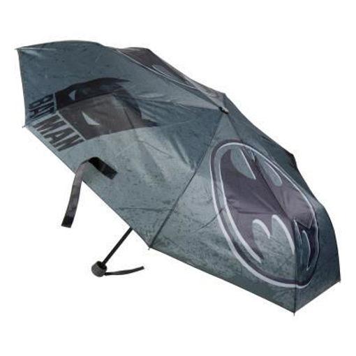 Ombrello pieghevole Batman
