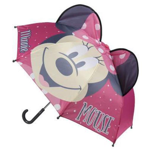Ombrello Pop-up Minnie