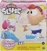 Play-Doh Slime Charlie Masticone