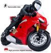 Ducati Panigale V4 S Upriser Moto Radiocomandata