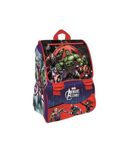 Zaino Estensibile Avengers