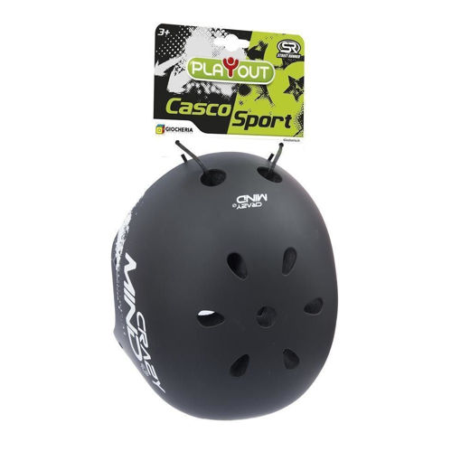 Play-Out Casco Sport