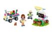Lego Friends Il Giardino dei Fiori di Olivia