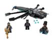 Lego Infinity Saga Il Dragone Volante di Black Panther