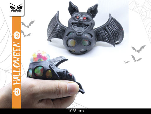 Antistress Pipistrello