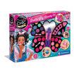 Crazy Chic Butterfly Beauty Set