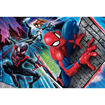 Puzzle 24 Maxi Supercolor Spiderman