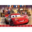 Puzzle 24 Maxi Supercolor Cars