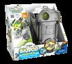 YCOO Biopod InMotion