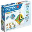 Geomag Supercolor 35 pezzi